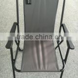 Folding camping chair, Foldable camping chair, Outdoor folding chair