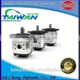 hot china product wholesale commercial hydraulic internal gear pump