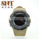 SNT-SP039A digital special multifution sport watch digital sport watch mens sport watch