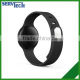 hot selling products bluetooth 4.0 cicret bracelet phone for android and ios phone, smart the cicret bracelet