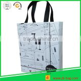 coated non woven polypropylene bags,various non woven shopping bag,tote bags non woven                                                                         Quality Choice                                                                     Supplier'
