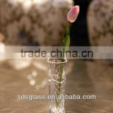 cheap vase glass vase