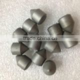 tungsten carbide core drill bit, tungsten carbide tipped drill bits, diamond tip drill bits