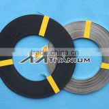 Mesh Ribbon Titanium Anode for Anti-corrosion