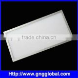 DMX Led backlight Panel board