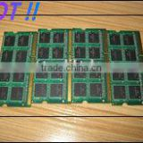 2016 ddr3 Server 8G ram /2R*4 1333mhz RECC memory lower price for sales