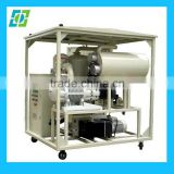 no pollution stainless steel available oil dehydration vacuum oil centrifuge machine                                                                                                         Supplier's Choice