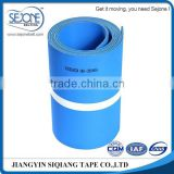 High quality energy saving abrasion proof folder gluer belt                                                                         Quality Choice