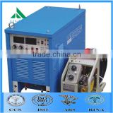 high frequency welding machine/ Inverter of high performance gas shielded welding machine, NBC - 500 m to 630 m