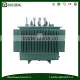 10kv split core current transformer from china factory