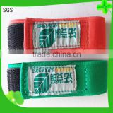 durable elastic band elastic band for bra elastic belly band