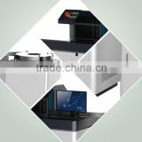 Automatic feeding device Advertising word bending machine                                                                                                         Supplier's Choice