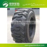 29.5-25 18.00-25 23.1-26 24-21 24-20.5 16.00-20 bias tires otr tire off the road tire agricultural tire sand tire