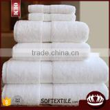 wholesale hotel bath towel 100% cotton material hotel towel                                                                         Quality Choice