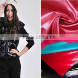 Wholesale China 2014 newly textile heavy cired Waterproof polyester taffeta product for garment, lining, suit, jacket,proof coat