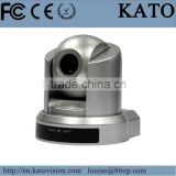 Video Conferencing Camera Conference Systems Zoo Free Video Broadcast Equipment (KT-HD30TU)