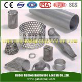 20 25 50 micron Filter for Gas or Liquid/Filtering Wire Mesh