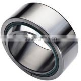 Angular Contact Spherical Plain Bearings GEZ..SX requiring maintenance,steel-on-steel skateboard bearings