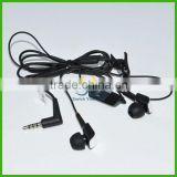 paypal available For blackberry 9000 ear bud earphones