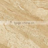 marble design ceramic wall and floor tile 30x60cm promotion stock