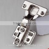Soft close Concealed Hydraulic Furniture Hinge for Kitchen Cabinet or Wardrobe                                                                         Quality Choice