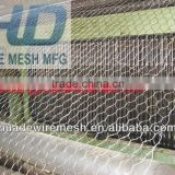 chicken cage mesh welding machine