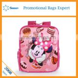 Kids backpacks wholesale images of school bags different models school bags                                                                                                         Supplier's Choice
