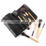 make up kit dropshipping makeup brush manufacturer makeup brush set 32 pcs dropshipping makeup brushes private label