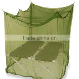China wholesale high quality adult military army mosquito net