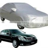 automatic car covers