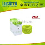 cmp cat5e lan cable