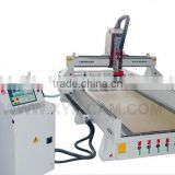 wood furniture ATC cnc machine XYZ-P-1530
