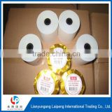 Thermal Ticket ATM Rolls 80*80 thermal paper rolls