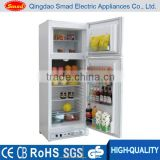 gas absorption fridge outdoor gas operated refrigerator 3 way camping refrigerator