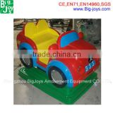 Exciting and attractive kiddy ride car,cars kiddie ride, kiddie ride red car