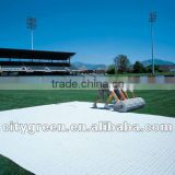 High quality multi-function turf portable protection flooring