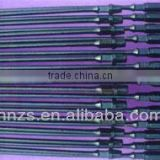 30 CrMoA D grade API Sucker rod used for oil extraction