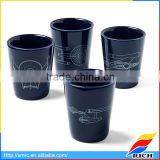 wholesale ceramic shot glass cups for sale