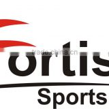 FORTIS SPORTS