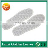 Always lower than peers High quality factory sell Soft massage insole Fiber bamboo Charcoal,fiber insole board