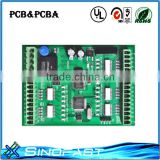 PCB Board for Inverter DC Welder