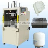 Hot Plate Welding Plastic Water Tank Machinery