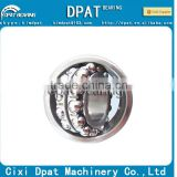 authorized high precision quality machinery components widely used self-aligning ball bearing 1302