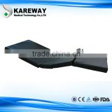 PVC cover hospital bed mattress,mattress for hospital bed,medical bed mattress