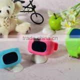 MTK6261 Mini GPS Tracker For Kids