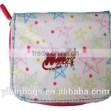 Hot Selling Kids' Leather Wallet, Purse New Design WT022
