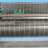 PP Non Woven Agricultural Weed Mat / Ground Mat / Weed matting / Landscape Fabric Weed Control Mat