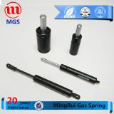 chinese supplier gas spring cross reference/easy gas spring 80n