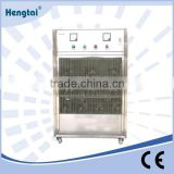 top quality cold corona discharge ozone equipment purifier/air ozone machine specially for industrial odor control (JCPS)