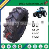 agri tyre 12.4-28 tractor tire 16.9-28 12 4 28 13.6 16 for sale
